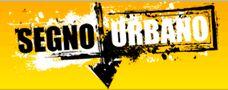 Disconnessa Sempre: ~ The Urban Warrior - l'informazione come arma ~