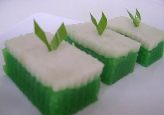 17 Best images about Kue & Cemilan Indonesia on Pinterest