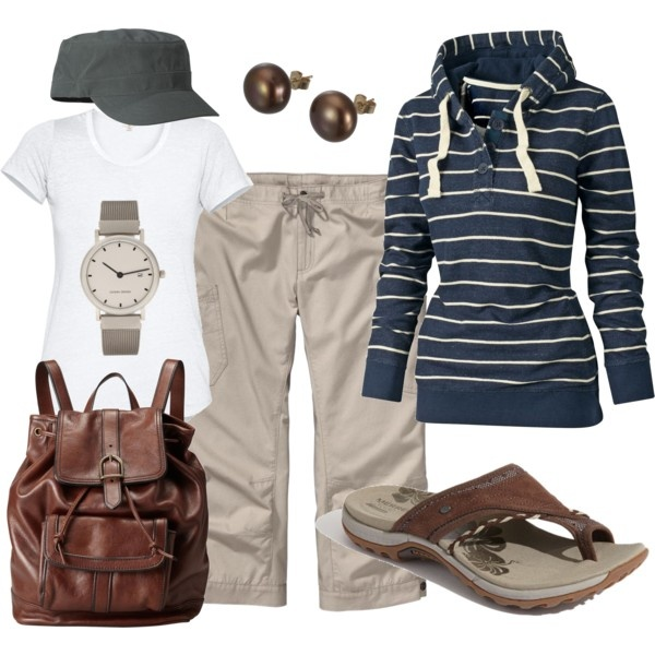 Cute & Casual: Nice Outfit, Shoes, Capri Outfit, Outfit Clothing, Fashion, Weekend Wear, Casual Comfy, Cute Hoodie, Airports Outfit