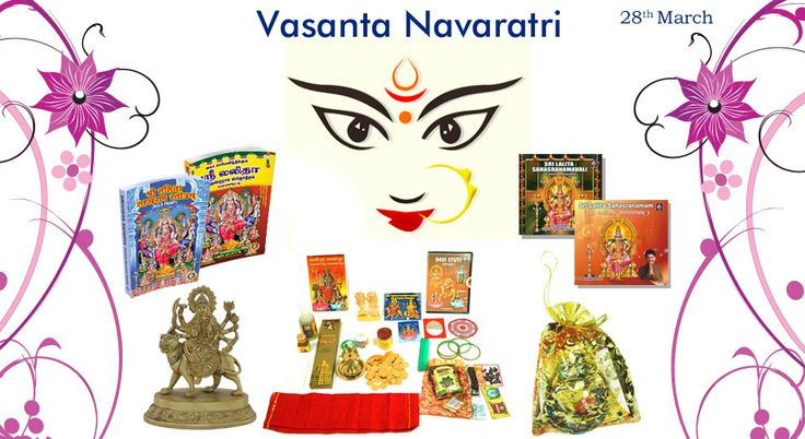 Vasanta Navaratri Special Collections from Giri. View Products on https://giri.in/offers/seasonal-offers/vasanta-navaratri
