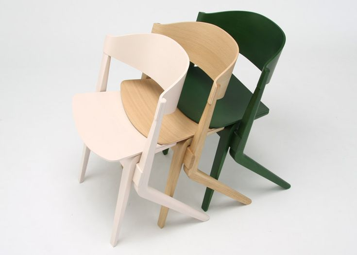 66 best Folding Chairs images on Pinterest Folding chairs