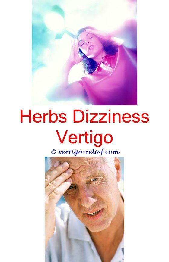 Acupuncture for Migraines   Vertigo relief, Vertigo ...