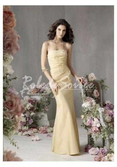 Somptueux somptueuse robe de soirée AXED209 [Wedding-Dress-1727] - €82.00 : Robe de Soirée Pas Cher,Robe de Cocktail Pas Cher,Robe de Mariage,Robe de Soirée Cocktail.