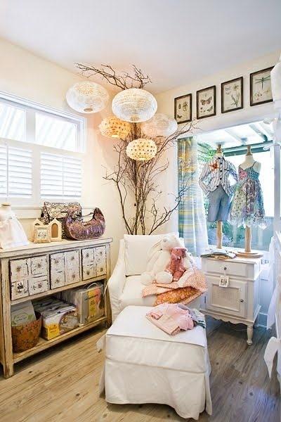Best 25 Paper Lanterns Bedroom Ideas On Pinterest Paper