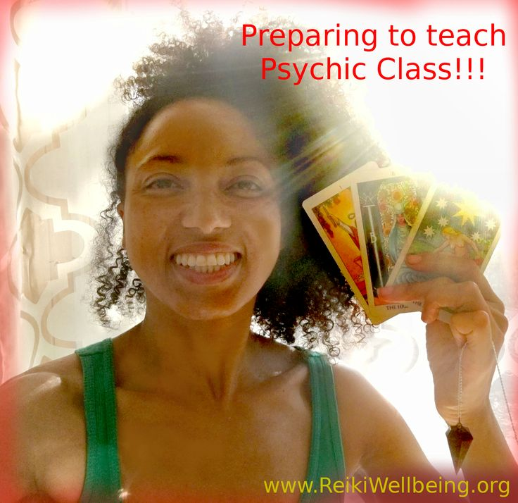 Psychic Reader Certification is almost here!!!   #psychic #VictoriaVives #VictoriaVivesKhuong #ReikiWellbeing