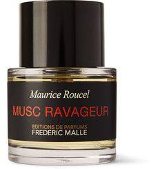 Frederic Malle - Musc Ravageur Eau de Parfum - Musk & Amber, 50ml