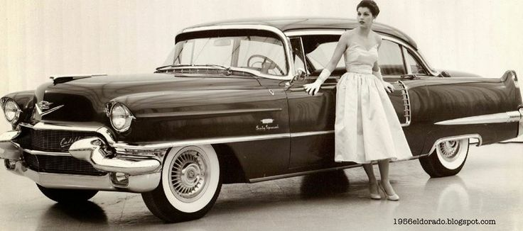 124 best images about Cadillac on Pinterest | Cars, Cadillac eldorado and Tour of canada