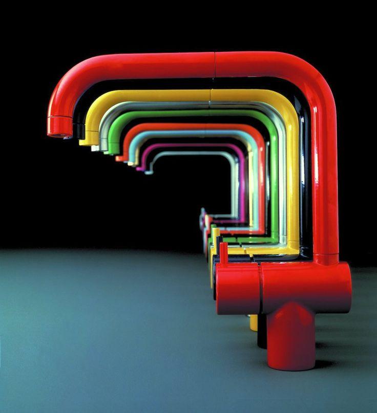 Image result for original vola tap