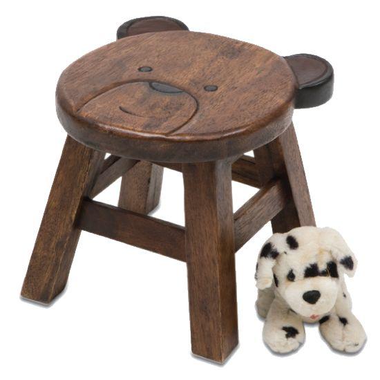 8 Best Solid Wood Kids Furnitures Images On Pinterest