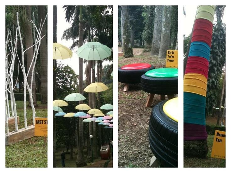 Colors, Jakarta-Indonesia