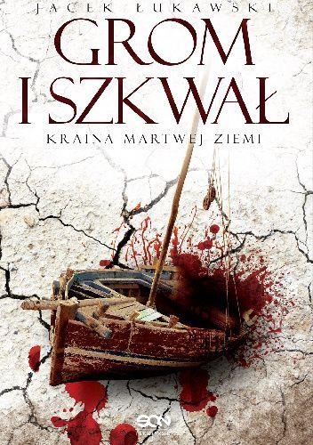 https://krychawachaksiazki.blogspot.com/2017/03/znow-w-krainie-czyli-grom-i-szkwa.html