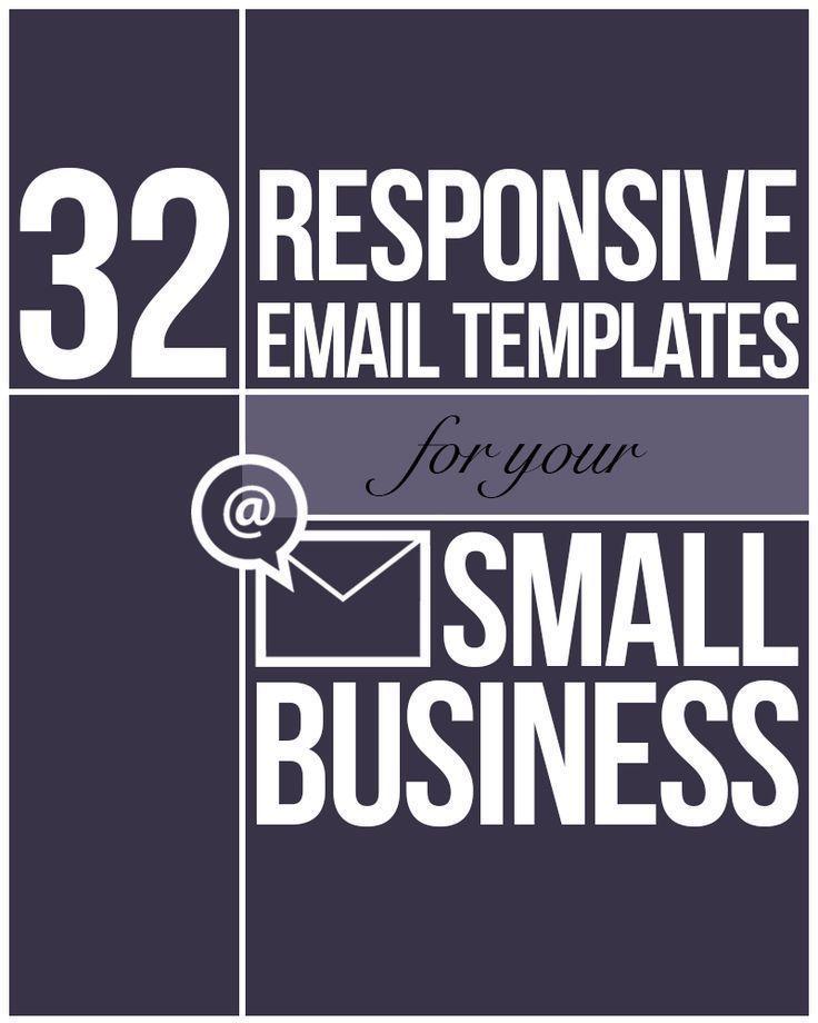 14 best Email Marketing Planning images on Pinterest Technology - making smart marketing plan
