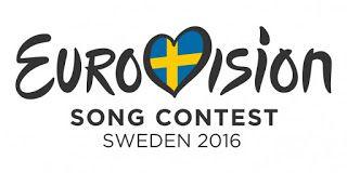 Parerea mea: Eurovision 2016