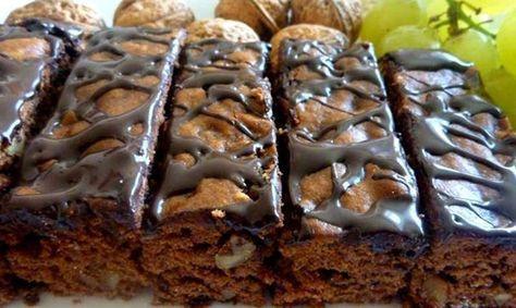 14 vynikajících receptů na hrnkové koláčky