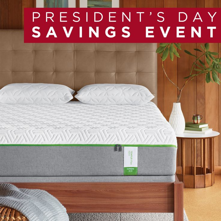 Save On Select Mattress Sets And Adjule Bases Get 300 Instant Credit Take Home Now Pay Later