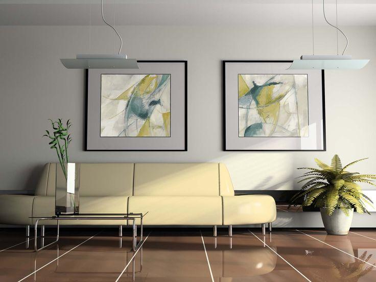 Best 20 Corporate office decor ideas on Pinterest Corporate