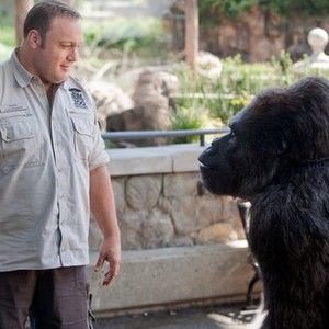 Zookeeper (film) - Google Search