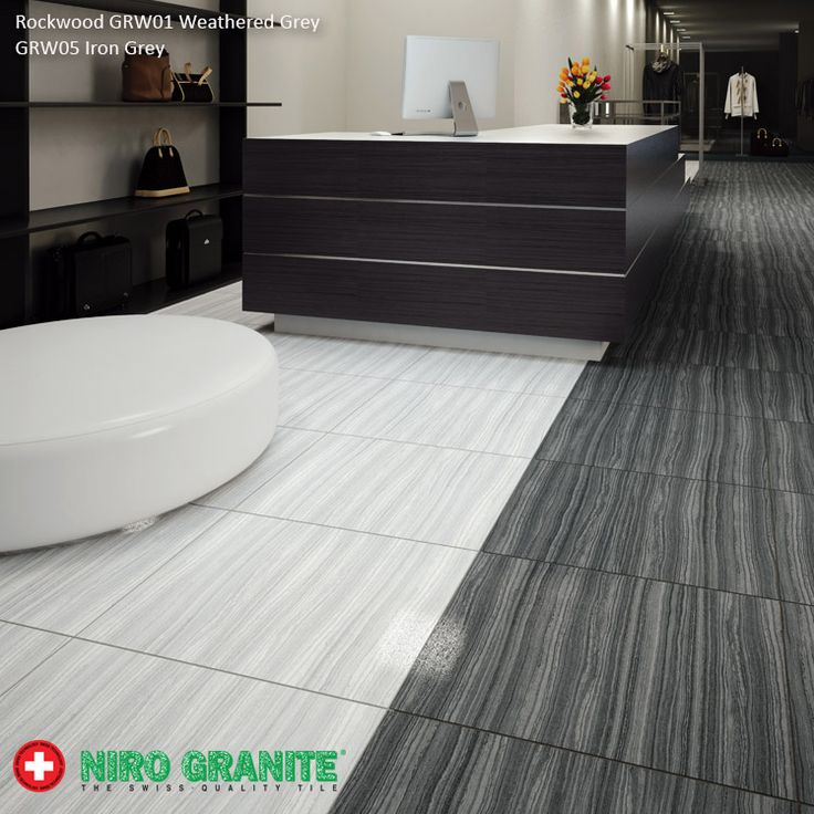 Kitchen Floor Tiles Design Malaysia: 46 Best Niro Granite - Product Catalogue Images On Pinterest
