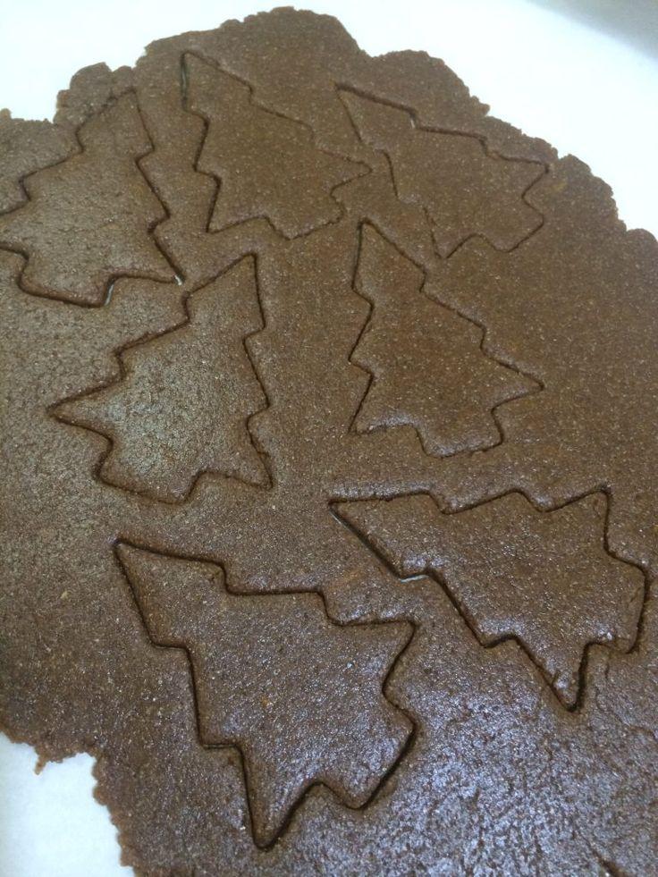 Μπισκότα με αλεύρι ολικής άλεσης και ελαιόλαδο | EatBetter.gr