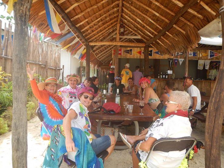 Vanuatu Cruising Yacht Club