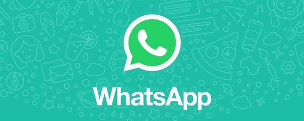 Atualização do WhatsApp vai trazer novo recurso para mensagens de voz - EExpoNews