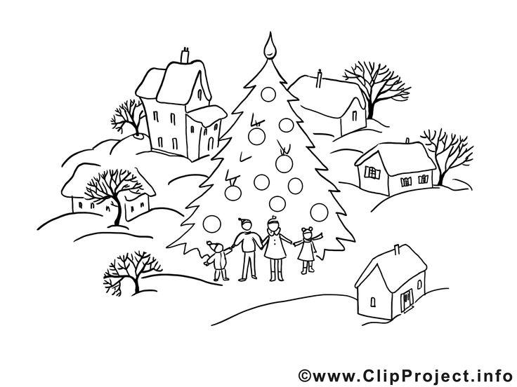 die besten 17 ideen zu weihnachtsbilder zum ausdrucken auf pinterest ausdruckbare. Black Bedroom Furniture Sets. Home Design Ideas