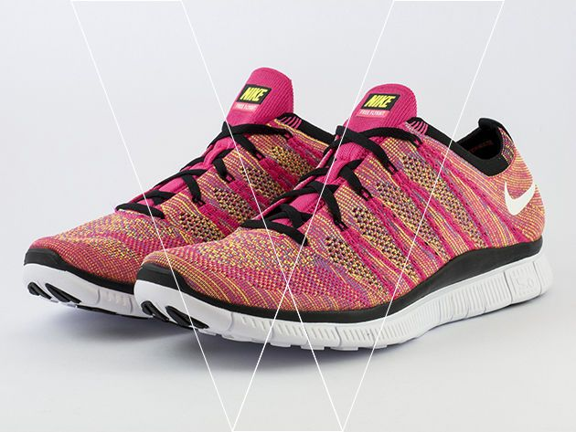 How to Spot Fake Nike Free 5.0's | eBay