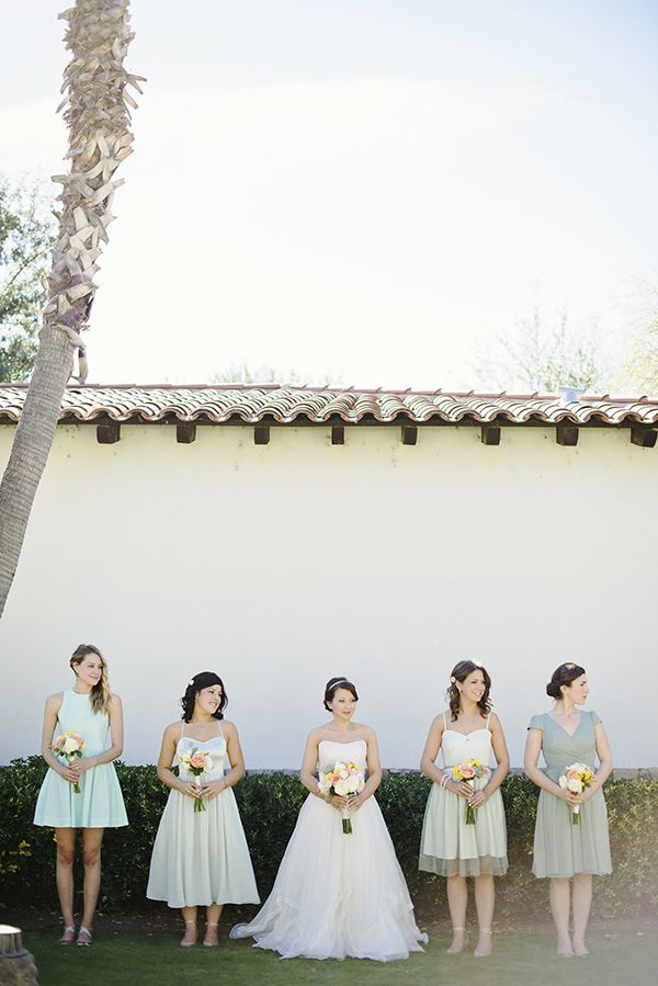 Real Wedding Waters Odette Dress Anna Be Denver Emily Rc Photography