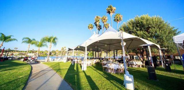 Wedding Venues San Marcos Ca
