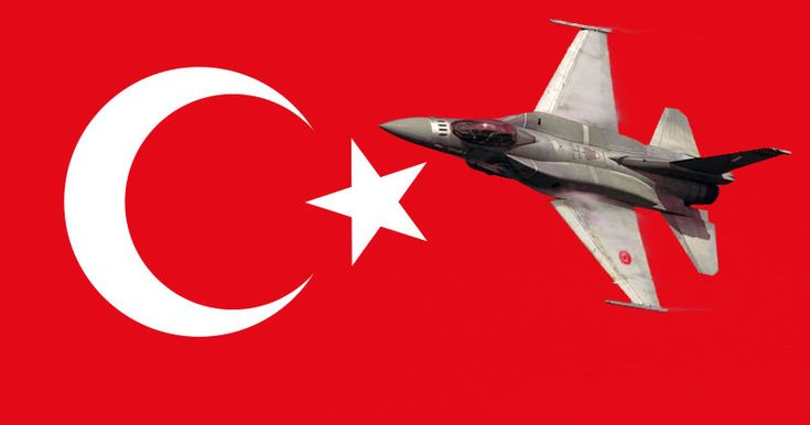 """WIKILEAKS: TURKEY PLANNED SU-24 DOWNING SIX WEEKS BEFORE THE INCIDENT? WikiLeaks retweeted an article that mentions Fuat Avni's exposé, asking, """"Did Turkish 'deep throat' reveal Russian jet shootdown plan six weeks ago?""""  IDIOTS"""