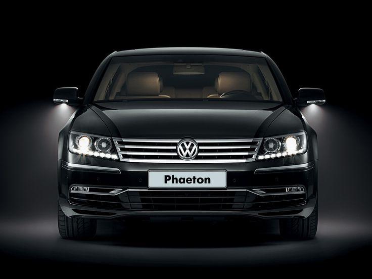 2015 Volkswagen Phaeton Changes, 2015 Volkswagen Phaeton Concept, 2015 Volkswagen Phaeton Price, 2015 Volkswagen Phaeton Redesign, 2015 Volkswagen Phaeton Release Date