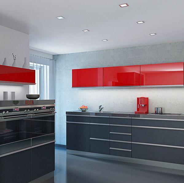 fronten passend f r alle k chenschr nke kitchen pinterest k chenschr nke. Black Bedroom Furniture Sets. Home Design Ideas