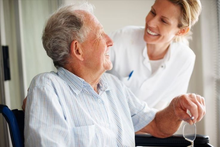 If you require betreutes wohnen graz, We give 24 hours care and crucial treatment advantage in graz for any person. Our experts take care of senior citizens with the full dedications and also Provide Relaxation and social exercises. Visit Here:- http://www.pflegeservice24h.at/