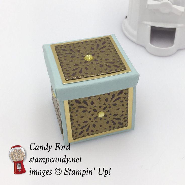 tiny-fr-box-a
