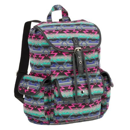 Top 16 ideas about Collections on Pinterest | Canvas backpacks ...