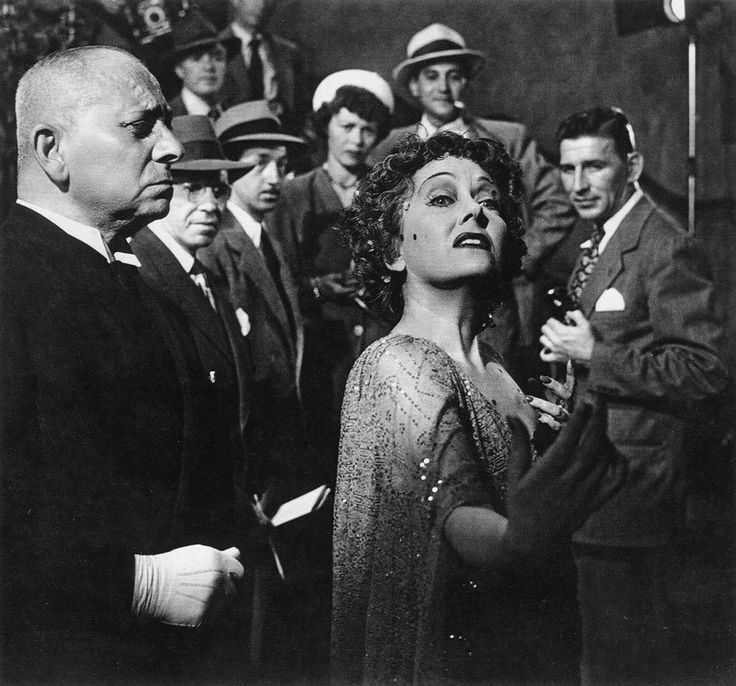 Sunset Boulevard Quotes: 702 Best Images About Sunset Blvd. Movie House On