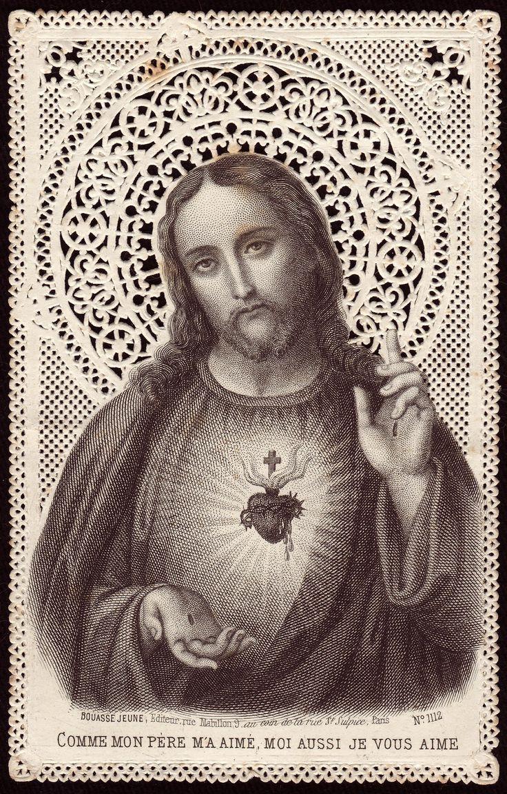 13 best christian fine art images on pinterest jesus christ