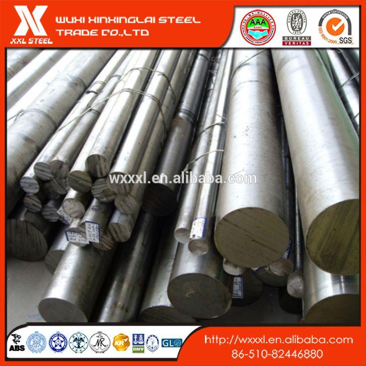 hss steel price, M2 tool steel high speed steel price per kg