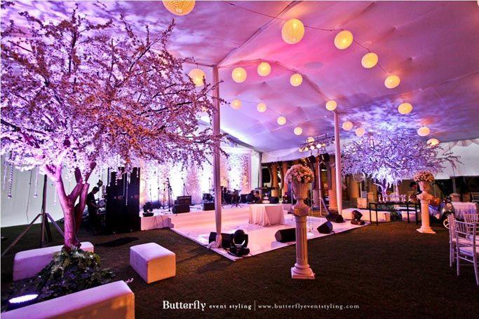Light works bogor rays my dream wedding pinterest bogor light works bogor rays my dream wedding pinterest bogor event decor and wedding junglespirit Gallery