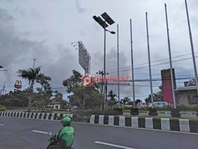 Pemilik Lahan Akan Mengadu ke Wabup - http://denpostnews.com/2017/12/13/pemilik-lahan-akan-mengadu-ke-wabup/