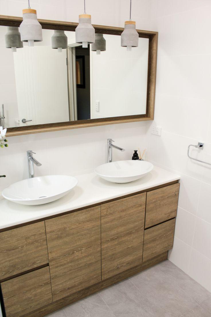67 best Bathroom Renovations Perth - Bathroom Trends images on ...