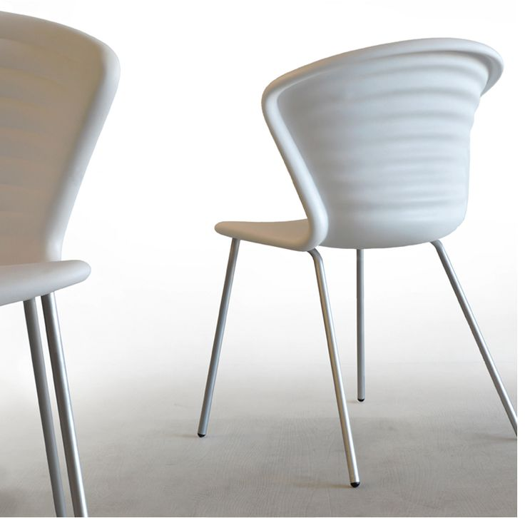 Marshmallow Chair - Product Page: http://www.genesys-uk.com/Marshmallow-Chair.Html  Genesys Office Furniture Homepage: http://www.genesys-uk.com  The Marshmallow Chair is the perfectly suited for breakout areas, meeting or waiting areas.