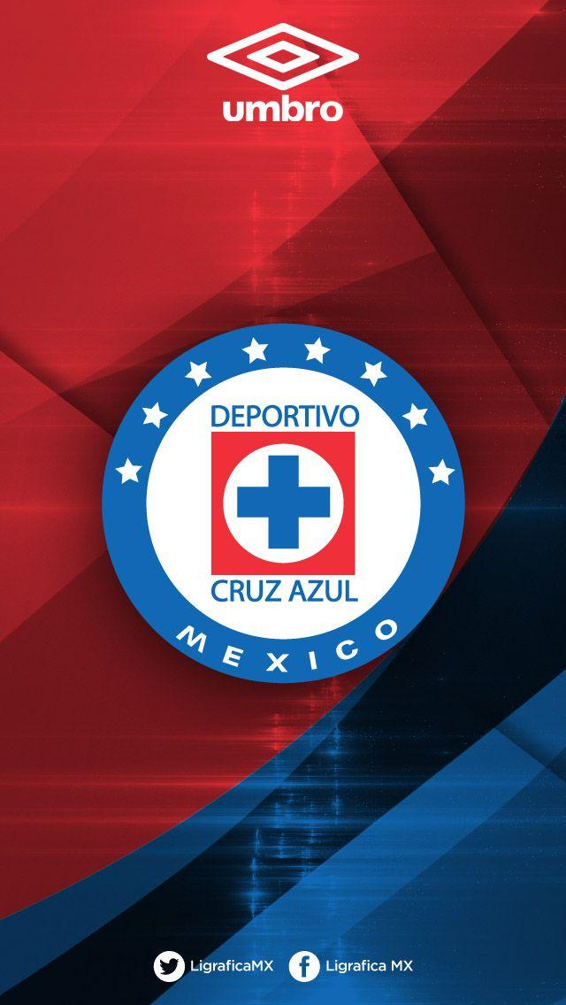 Cruz Azul • LigraficaMX 170214CTG(1)