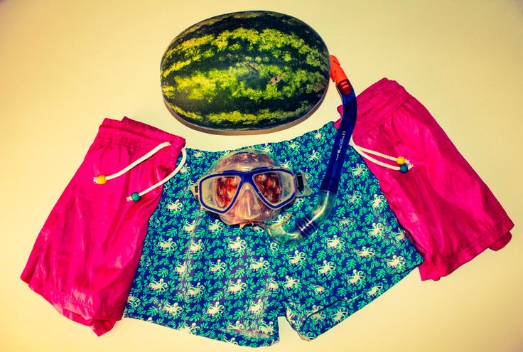 https://www.tumblr.com/blog/antoswimwear Go beach ! #antoswimwear #swimshorts