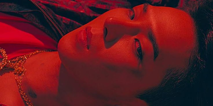 There Are Two Versions of Song Min Ho's 'Body' MV Because of Yang Hyun Suk…
