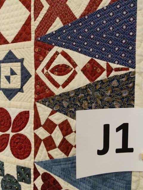 56 best Jane Stickle Quilts images on Pinterest | Patchwork, Bags ... : jane stickle quilt - Adamdwight.com