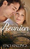 Free Kindle Book -   Reunion: A Contemporary Christian Romance Novel (The Dreams Series, Book 2)