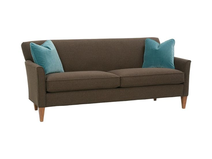 Ideas about couch arm covers on pinterest