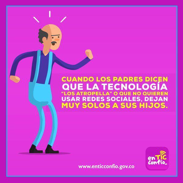 En TIC Confío