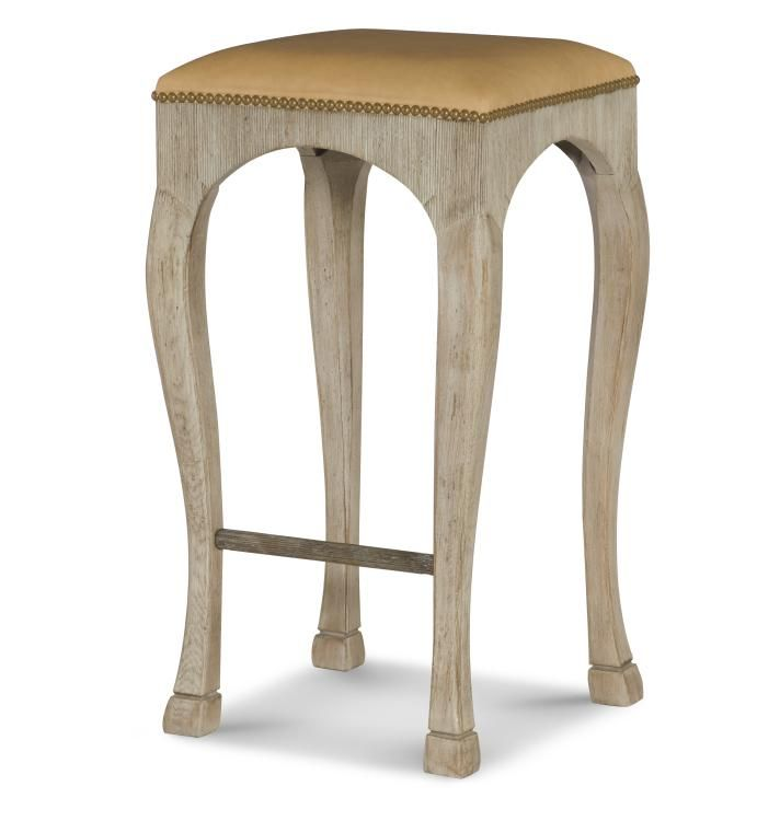 17 Best Images About Barstools On Pinterest Memories